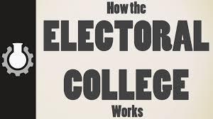 electoral-college-1