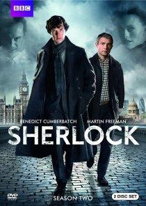 Sherlock Pic.jpg