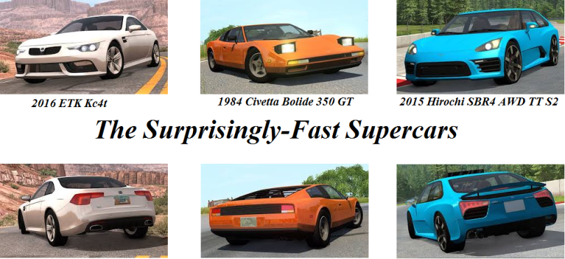 supercar-rivalry-image