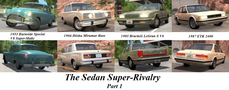 sedan-rivalry-pic