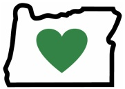 i-love-oregon-logo