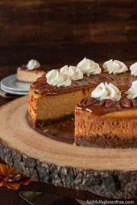 Pumpkin-Cheesecake-0645