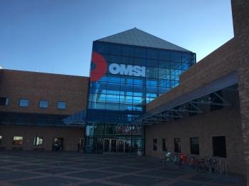 Outside Omsi.jpg
