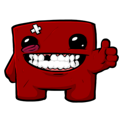 Super meat boy.jpg