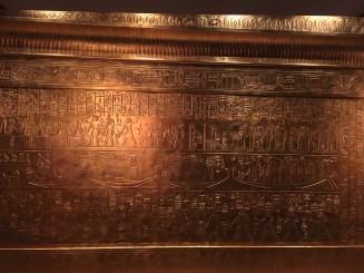 language wall