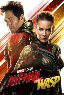 Ant man and wasp.jpg
